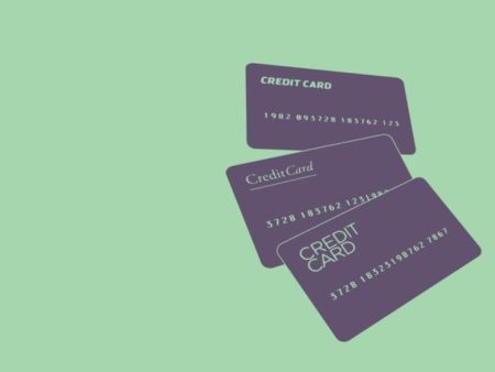 Use of credit cards for gambling is prohibited in the UK