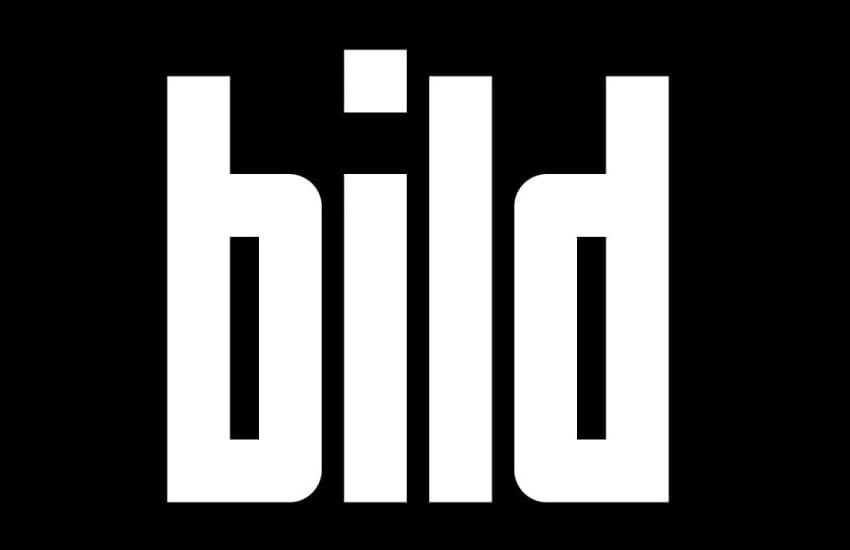 """The new series """"Cosmos of Online Casinos"""": Are the Bild-Plus articles worthwhile?"""
