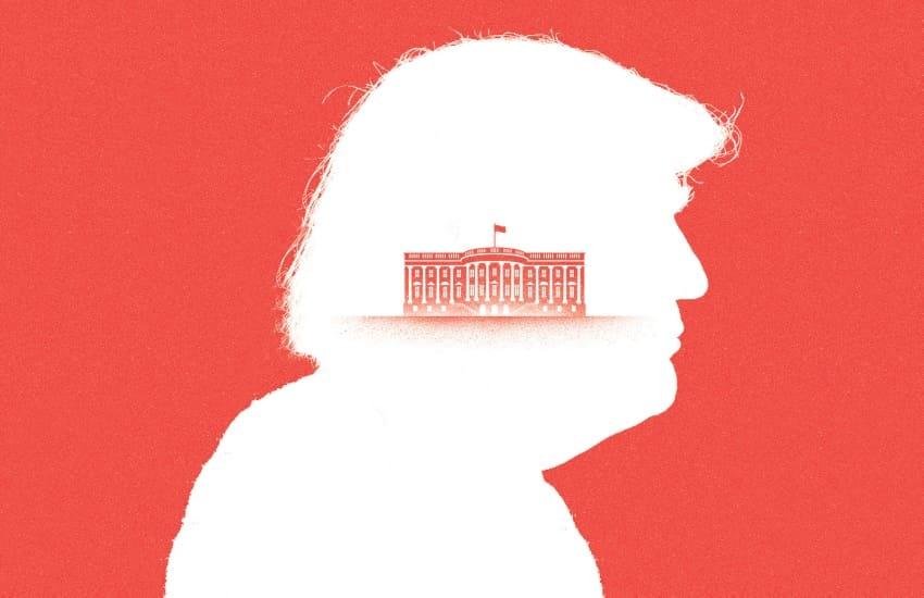 United States: President Trump pardons gambling fraudsters