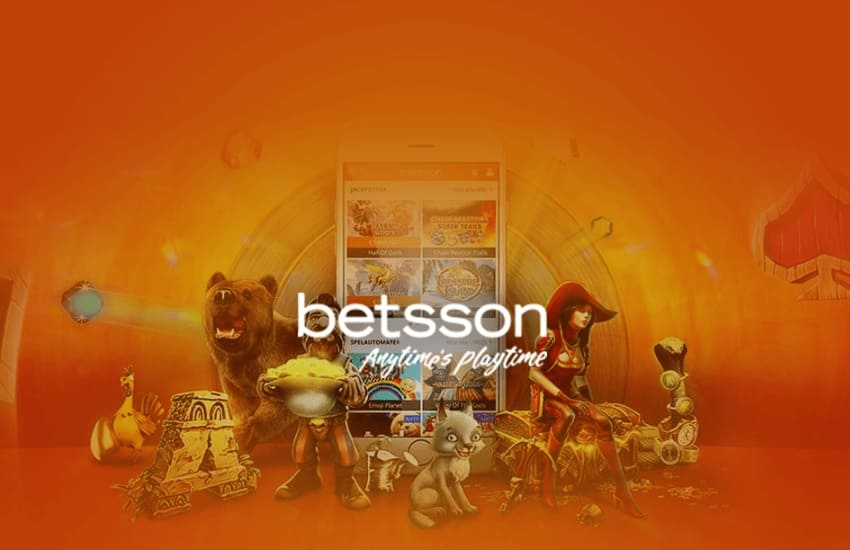 Betsson buys RIZK, Thrills, Guts and Kaboo casinos