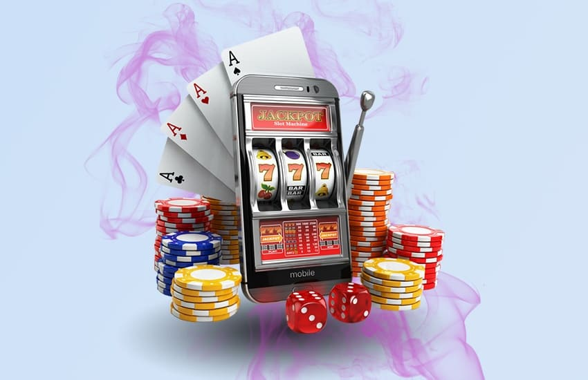 What you need to know about mobile casino bonuses