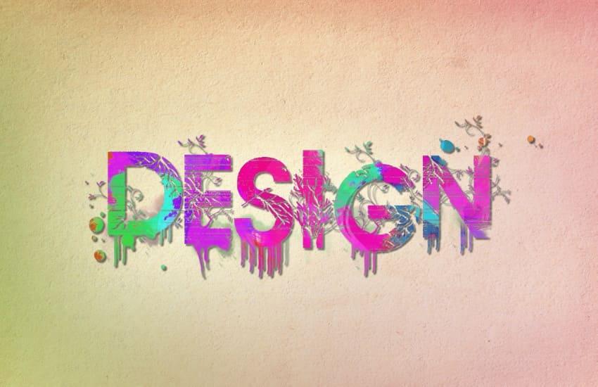 Top 5 Online casino websites with the best design