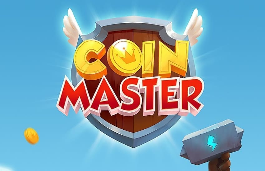 Indexing of Coin Master app failed – child and youth protection no problem