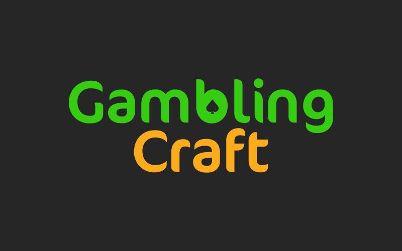 Gambling Craft Affiliate Program