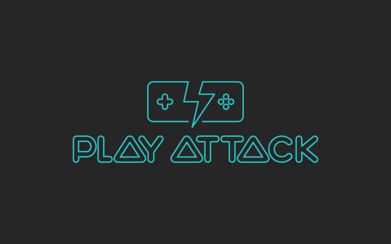 PlayAttack Affiliate Program