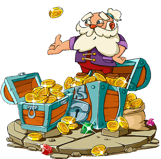 RevShare Gambling Craft