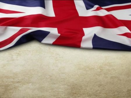 UK Sports Betting: British betting behavior during lockdown