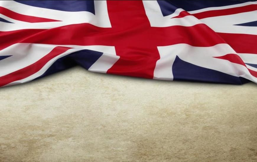 UK Sports Betting: British betting behavior during lockdown
