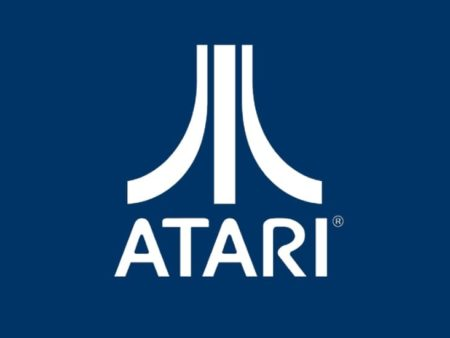 Is Atari opening a crypto casino with its own cryptocurrency?