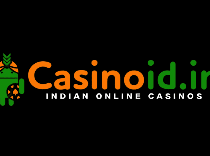 Online Casino Reviews Only Trusted And Honest Casinos