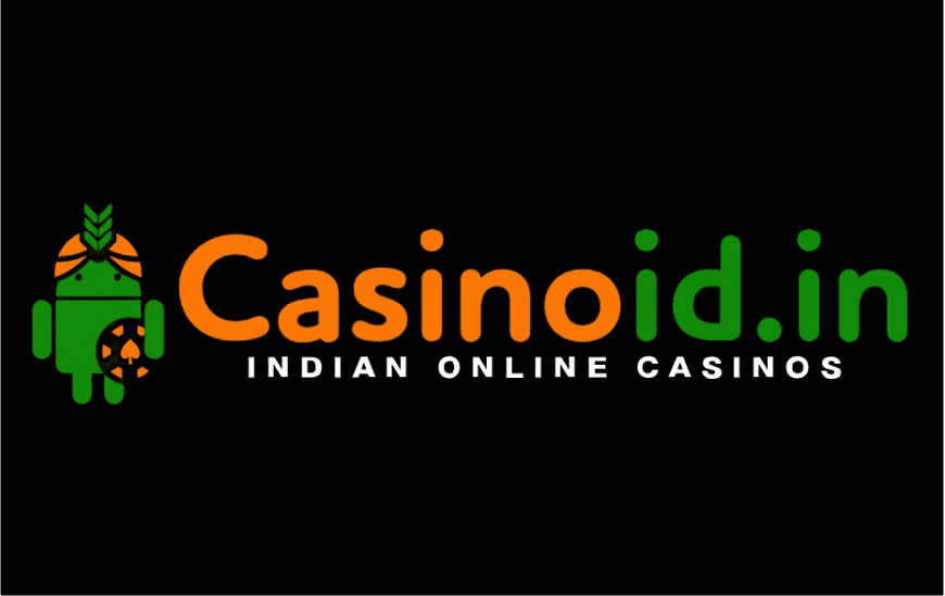 Casinoid – Most Independent Indian Gambling Portal