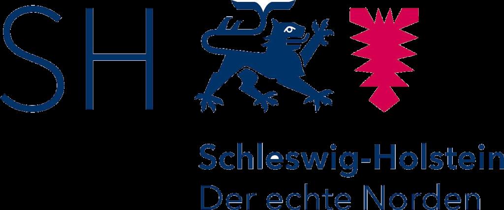 Schleswig-Holstein casino license